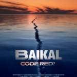 bajkal vola o pomoc baikal code red