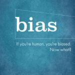 bias bias