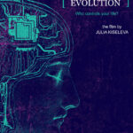 mozek evoluce brain evolution
