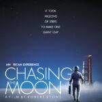 zavod o m sic ndash i ast chasing the moon ndash part i
