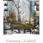 zvidat a dohli et curiosity and control