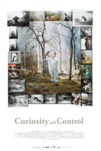 zvidat a dohli et curiosity and control