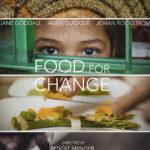 recept na lepsi sv t food for change