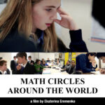 matematicke krou ky celeho sv ta math circles around the world