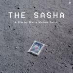 sasa the sasha