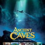 prastare jeskyn ancient caves