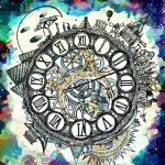 stru na historie cestovani v ase a brief history of time travel