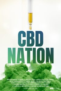 narod cbd cbd nation