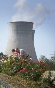 s atomem na v nost nuclear forever
